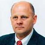 Bogdan Raszczyk