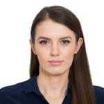 Joanna Szaban