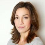 Agnieszka Baranowska-Kuzia