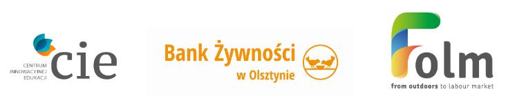 logotypy FOLM