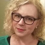 Karolina Lubak