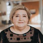 Joanna Tomaszczyk